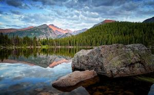 bear-lake-rocky-mountain-national-park-3172-ken-brodeur