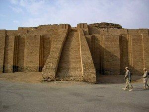 Copy_of_Ur-Ziggurat-Big