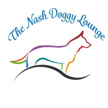 cropped-logo-for-nash-doggy-lounge-copy.jpg